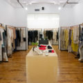 800 SQ.FT. SHOWROOM PRE-LEASED PROPERTY FOR SALE IN GHAZIABAD