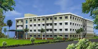 RUNNING ENGINEERING COLLEGE IN JIND, HARYANA
