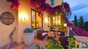 Bg 6 vidhan properties for Arredare casa vastu