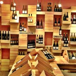 PRE-LEASED WINE SHOP FOR SALE IN MAYUR VIHAR PH-1 ,DELHI