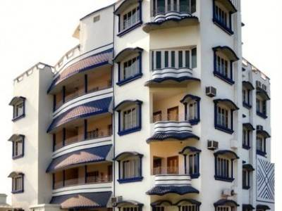 28 ROOM HOTEL AVAILABLE ON LEASE