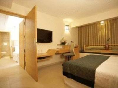 BUDGET HOTEL FOR SALE IN DELHI