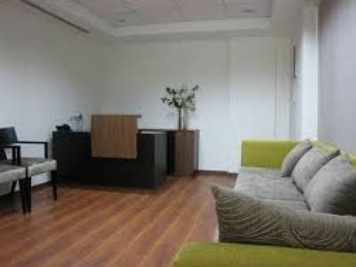HOTEL FOR LEASE IN GURGAON
