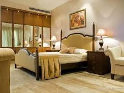 5 STAR HOTEL FOR SALE IN HARYANA GURGAON