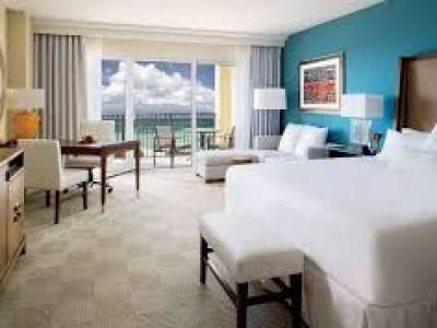 10,000 SQ..FT. AREA HOTEL FOR SALE IN SHIRDI