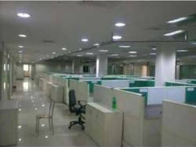 10000 SQ.FT. RAW/FINISHED FOR LEASE IN DELHI