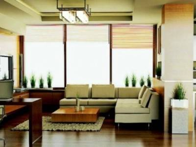 18000 SQ.FT. FULLY FURNISHED OFFICE SPACE IN DELHI
