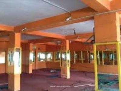 48000 SQ.FT. COMMERCIAL PROPERTY FOR SALE IN JASOLA