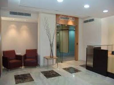 1000 SQFT. OFFICE SPACE AVAILABLE FOR LEASE