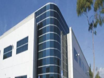 FULLY FURNISHED OFFICE SPACE for LEASE IN GURGAON , HARYANA