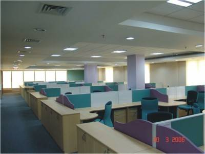 15K FULLY FURNISHED AVAILABLE FOR LEASE IN GURGAON DELHI