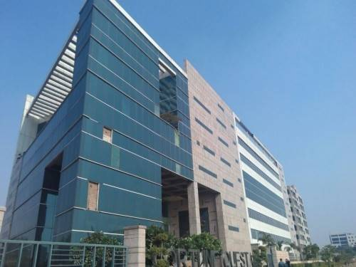 4500 SQ.FT OFFICE SPACE AVAILABLE FOR LEASE