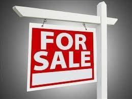 Hospital for sale and on lease in Faridabad-2826