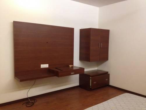 30 ROOM G.K.-2 HOTEL