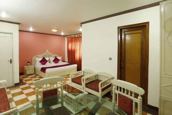 Hotel for Sale in Karol Bagh Delhi