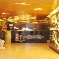 Hotle for Sale Karol Bagh New Delhi