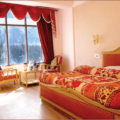 Hotel for sale Manali