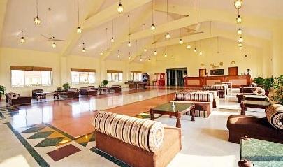 4Star Hotel Resort Sale In Neemrana behror Rajasthan