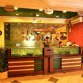 Hotel for Sale In Pahar Ganj Center Delhi