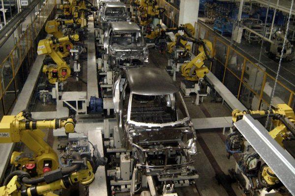 INVESTMENT OPPORTUNITY IN VITHULA  JAPANI AUTO HUB AHMADABAD