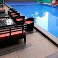 85 Rooms Resort for Lease in north Goa