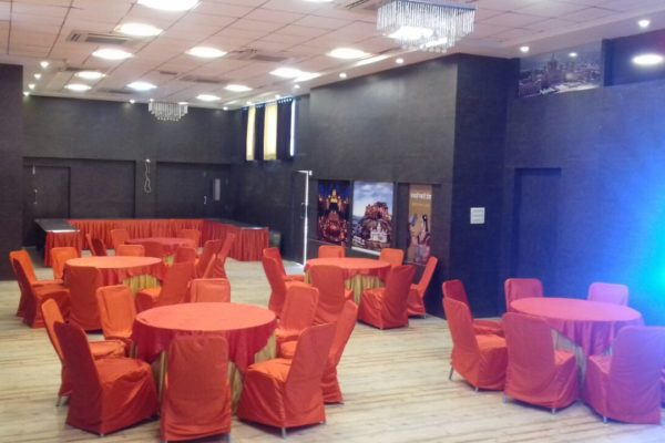 Hotel  For sale/lease in Jodhpur