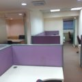 FULLY FURNISHED 5000 SQ.FT OFFICE FOR LEASE IN GURGAON